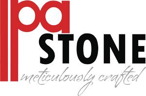 IPA STONE Marble Fabricator